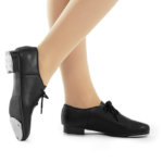 521 Boys Tap Shoe