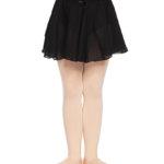 91 Pull-on Skirt
