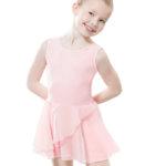 RD20000_1 Dance Dress