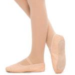 RD60004 Ballet Shoe