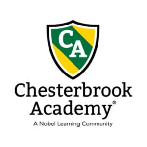 Chesterbrook Academy