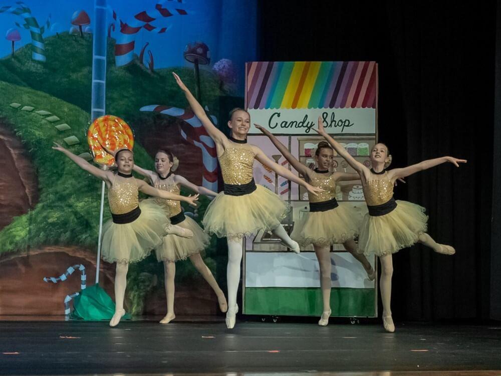 2021_Ballet_3